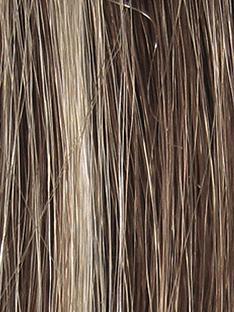 salon-confidential-bouncy-curl-hair-extensions-trend-colours