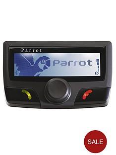 parrot-ck3100-lcd-bluetooth