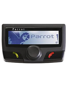 parrot-ck3100-lcd-bluetoothamp-hands-free-car-kit