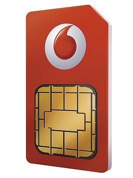 vodafone-vodafone-sim-card