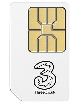 three-three-micro-sim-card