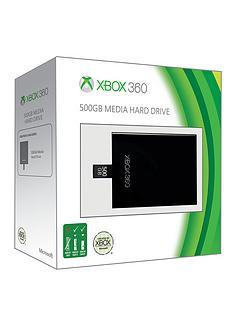 xbox-360-500gb-media-hard-drive