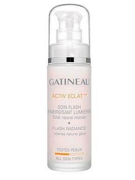 gatineau-activ-eclat-flash-radiance-30ml