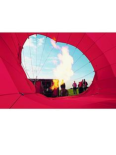 virgin-experience-days-hot-air-balloon-flight-for-1