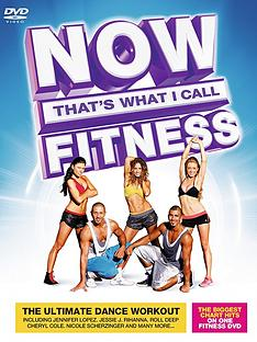 now-thats-what-i-call-a-fitness-dvd