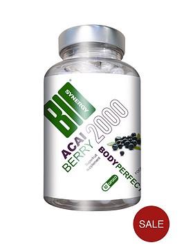 bio-synergy-acai-and-green-tea