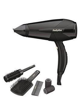 babyliss-5569u-pro-power-2100w-hairdryer
