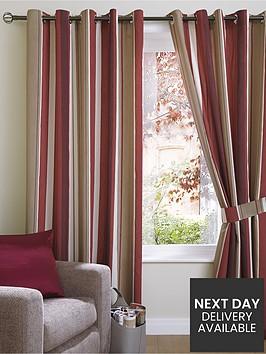 whitworth-jacquard-eyelet-curtains