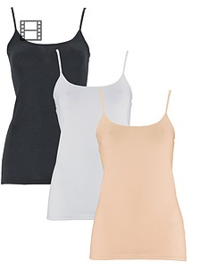 south-strappy-vests-3-pack