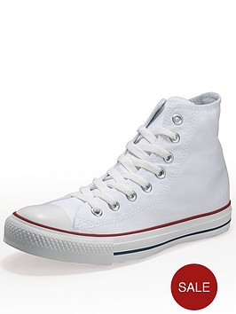 converse-all-star-hi-junior-kids-plimsolls-white