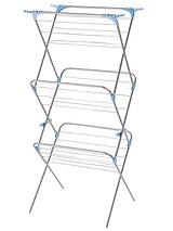 3-Tier Indoor Airer Plus