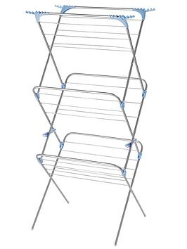 minky-3-tier-indoor-airer-plus