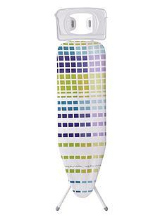 minky-premium-plus-wendy-squares-ironing-board