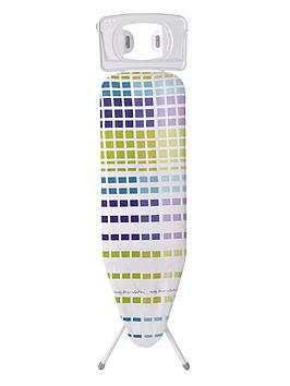 minky-premium-plus-wendy-squares-ironing-board
