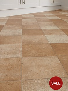 tile-effect-cushioned-vinyl-flooring-1299-per-square-metre