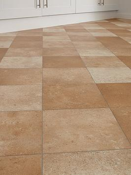 tile-effect-cushioned-vinyl-flooring-pound1299-per-msup2