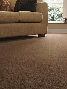 zorba-stain-resistant-carpet-1099-per-square-metre