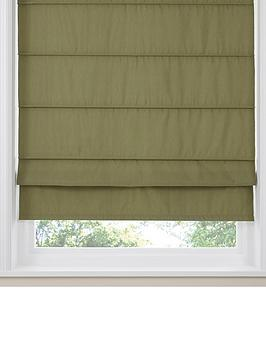 lunar-thermal-roman-blind