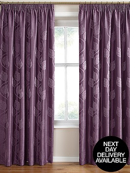 eden-jacquard-pencil-pleat-curtains
