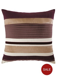 hamilton-embellished-cushion-covers-2-pack