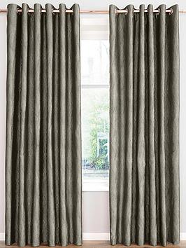 waterfall-luxury-jacquard-curtains