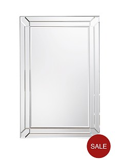 gallery-large-prism-mirror