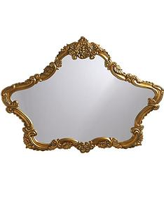 gallery-french-over-mantle-mirror