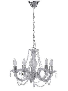 marie-terese-5-light-chandelier