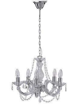 marie-terese-5-light-chandelier