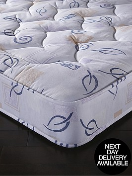 airsprung-amber-rolled-mattress-with-next-day-delivery-soft