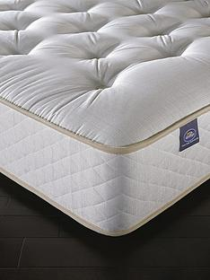 silentnight-miracoil-3-tuscany-deep-quilt-mattress-medium