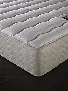 silentnight-miracoil-7-leia-mattress-medium-firm