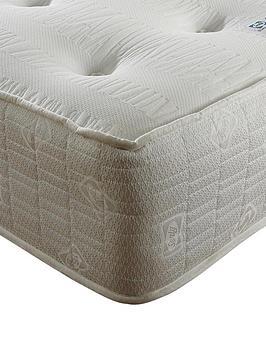 sealy-bugshield-gold-mattress-firm