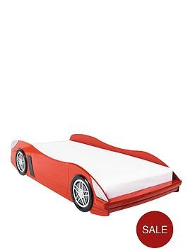 kidspace-kids-car-bed-frame