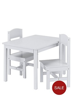 kidspace-kids-table-and-2-chairs