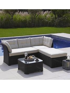 morocco-4-piece-chaise-lounge-set-with-next-day-delivery