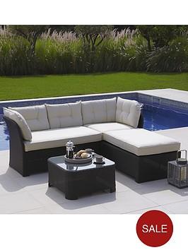 morocco-4-piece-chaise-lounge-set