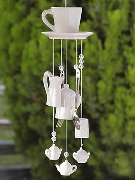 ceramic-tea-set-windchime-white