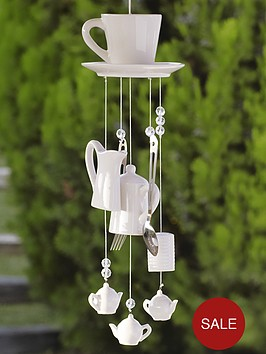 ceramic-tea-set-windchime-white