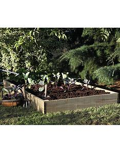 forest-standard-raised-bed-1-x-1m