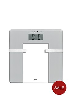 weight-watchers-8935u-precision-body-analyser-scales