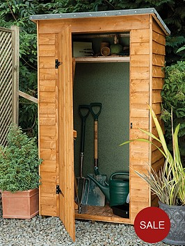 forest-6-x-24ft-pent-tool-shed