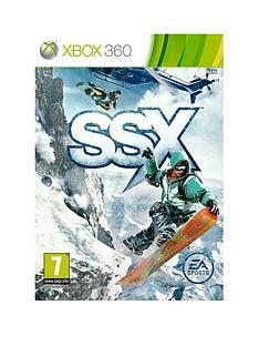 xbox-360-ssx