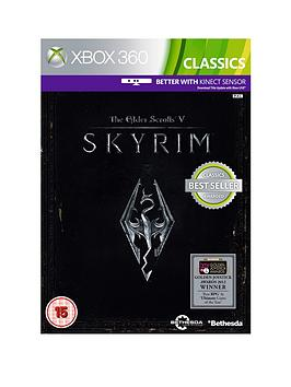 xbox-360-the-elder-scrolls-v-skyrim