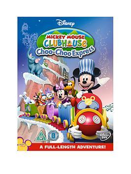disney-mickeys-club-house-mickeys-choo-choo-dvd