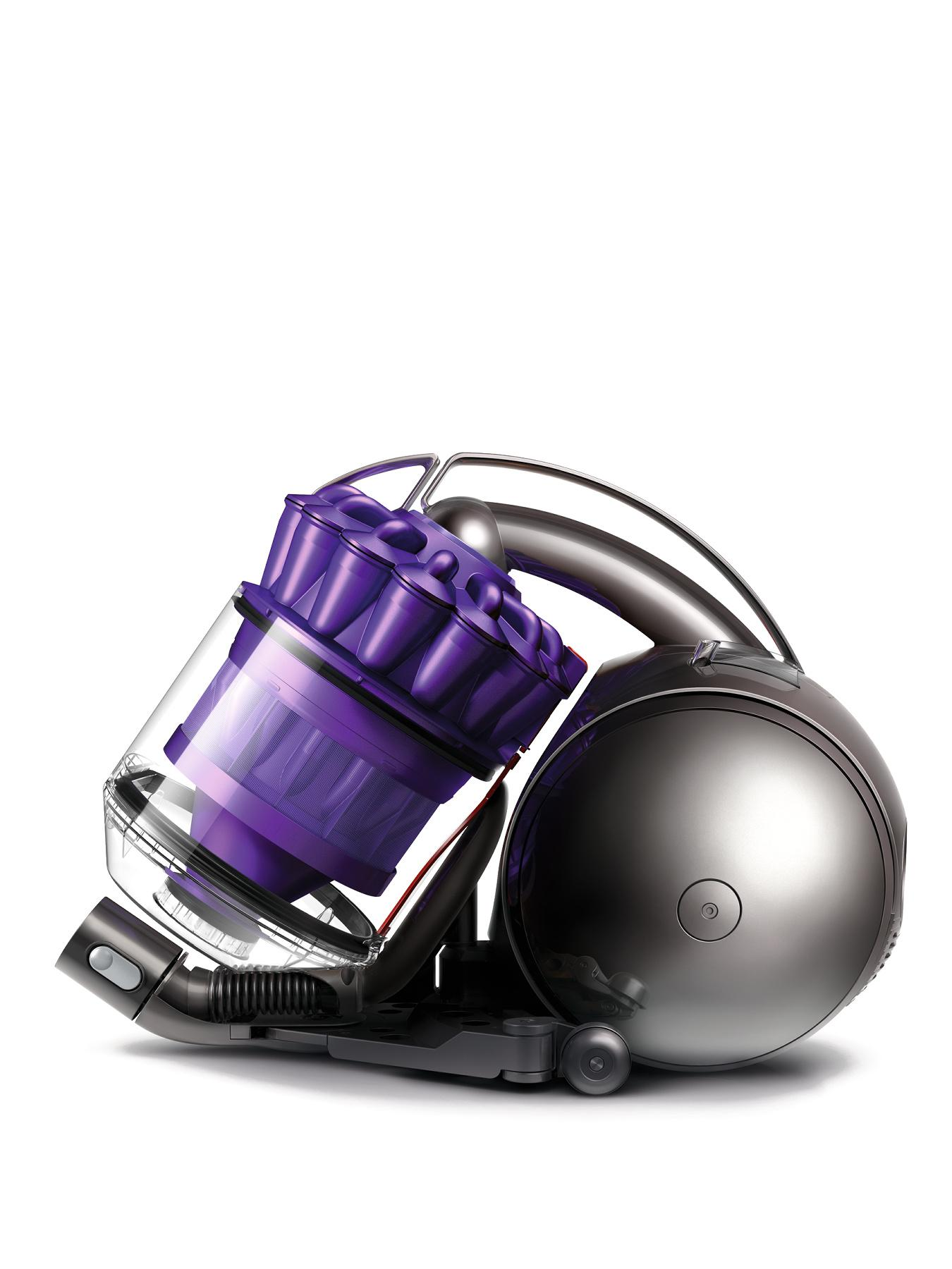 Cheap Dyson Vacuum Cleaners Handhelds And Parts Compare