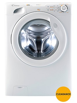 candy-gofs27-1200-spin-7kg-load-washing-machine-white
