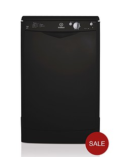 indesit-idf125k-12-place-dishwasher