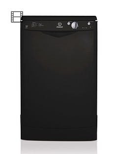 indesit-ecotime-dfg15b1k-13-place-dishwasher-black