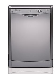 indesit-idf125s-dishwasher